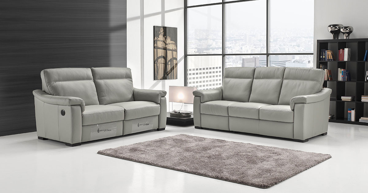 KILCRONEY_FURNITURE_SOFAS_Ilaria-Fabric-2-Seater-Couch-and-3-Seater-Sofa