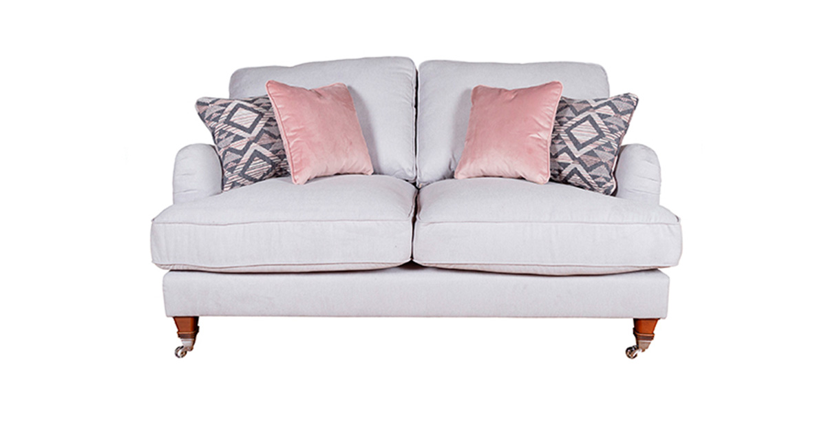 KILCRONEY_FURNITURE_SOFAS_Irene-3-seater-97x190x96D