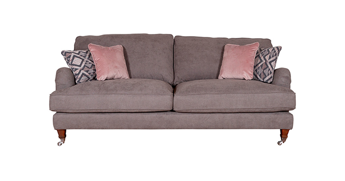 KILCRONEY_FURNITURE_SOFAS_Irene-4-seater