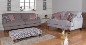 KILCRONEY_FURNITURE_SOFAS_Irene use this as top image
