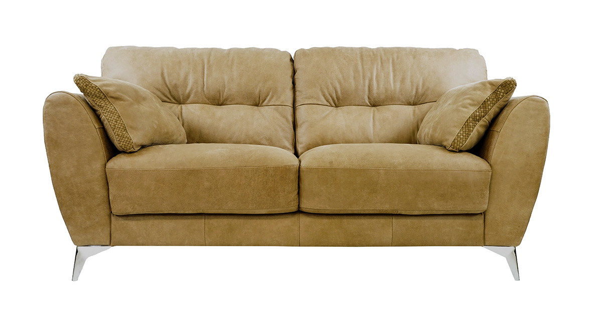 KILCRONEY_FURNITURE_SOFAS_Leather-3-Seater-couch