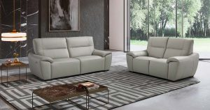 KILCRONEY_FURNITURE_SOFAS_Louise-Leather-3-Seater-Sofa-and-2-Seater-couch