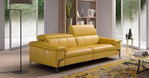 KILCRONEY_FURNITURE_SOFAS_MARGARETLeather-Sofa-with-adjustable-headrests