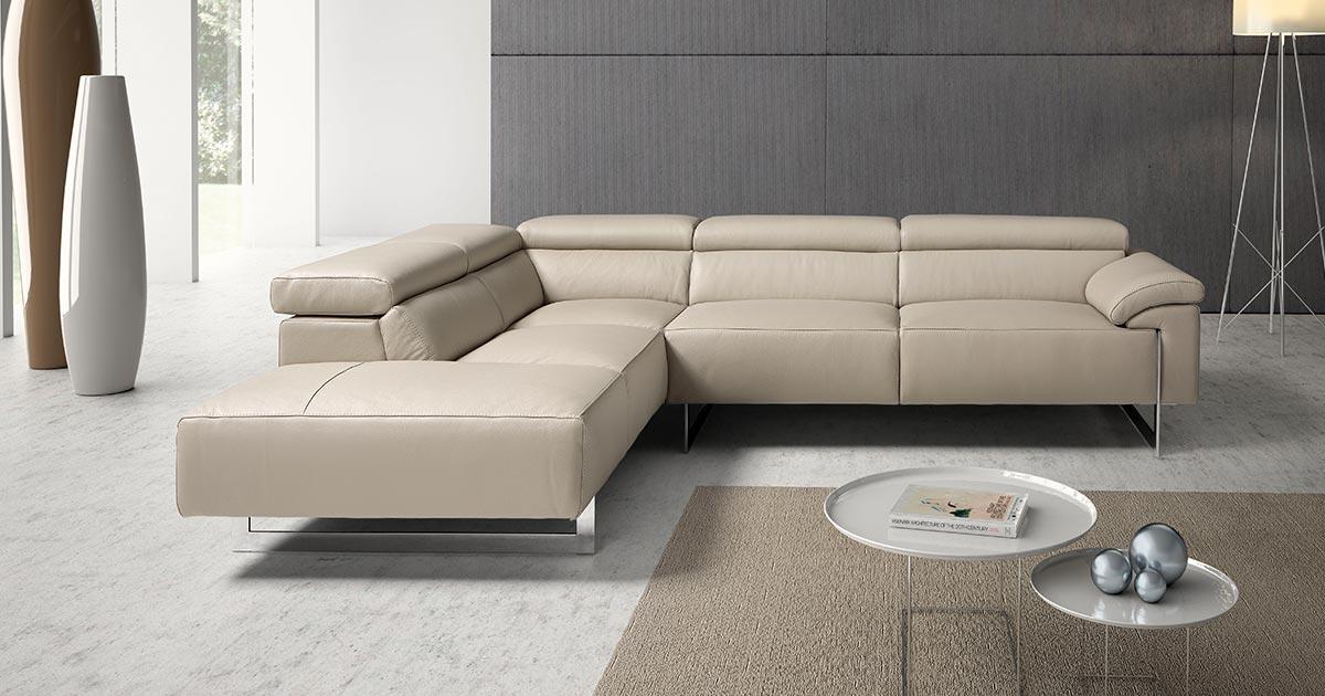 KILCRONEY_FURNITURE_SOFAS_Malika-Fabric-Corner-sofa