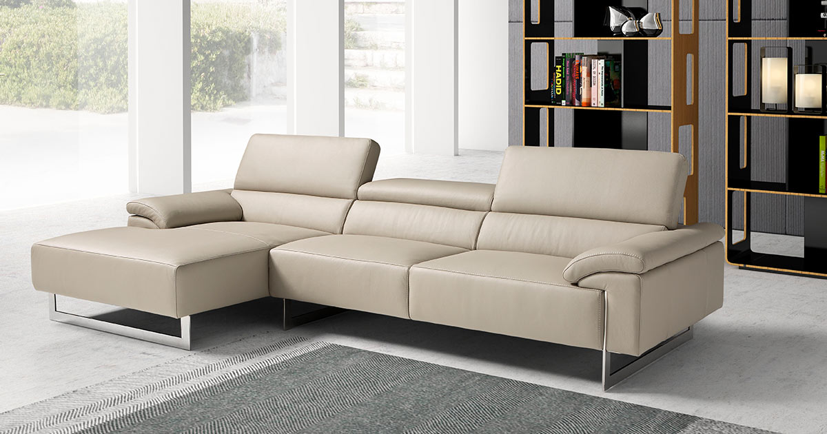 KILCRONEY_FURNITURE_SOFAS_Malika-Leather-Sofa-with-adjustable-headrests