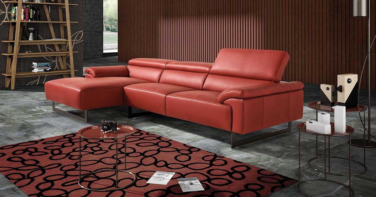 KILCRONEY_FURNITURE_SOFAS_Malika-Leather-Sofa-with-lounger