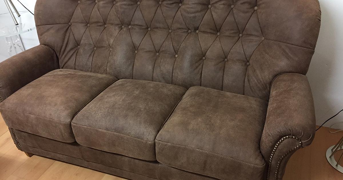 KILCRONEY_FURNITURE_SOFAS_Orr_Sofa-3-seater-Brown-Leather