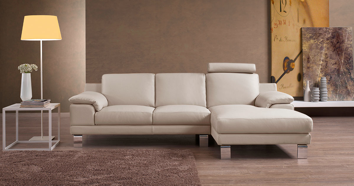 KILCRONEY_FURNITURE_SOFAS_SHAKIRA-Fabric-Leather-Sofa-with-Lounger