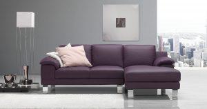 KILCRONEY_FURNITURE_SOFAS_SHAKIRA-Leather-Sofa-with-lounger