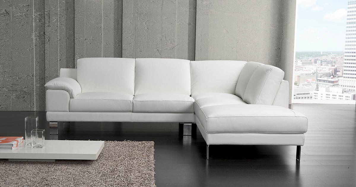 KILCRONEY_FURNITURE_SOFAS_SHAKIRA-White-Leather-Sofa-with-Lounger