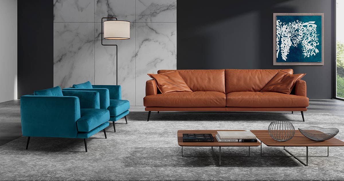 KILCRONEY_FURNITURE_SOFAS_Sophia-Leather-Couch-and-Armchairs