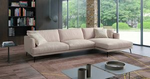 KILCRONEY_FURNITURE_SOFAS_Sophia-Lounger-in-Fabric