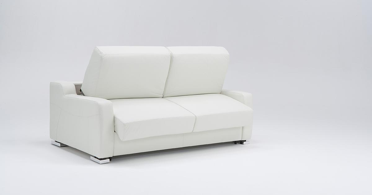 KILCRONEY_FURNITURE_SOFAS_TC-Leather-Sofa-Bed-1