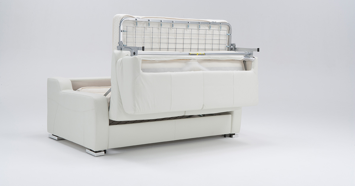 KILCRONEY_FURNITURE_SOFAS_TC-Leather-Sofa-Bed-2