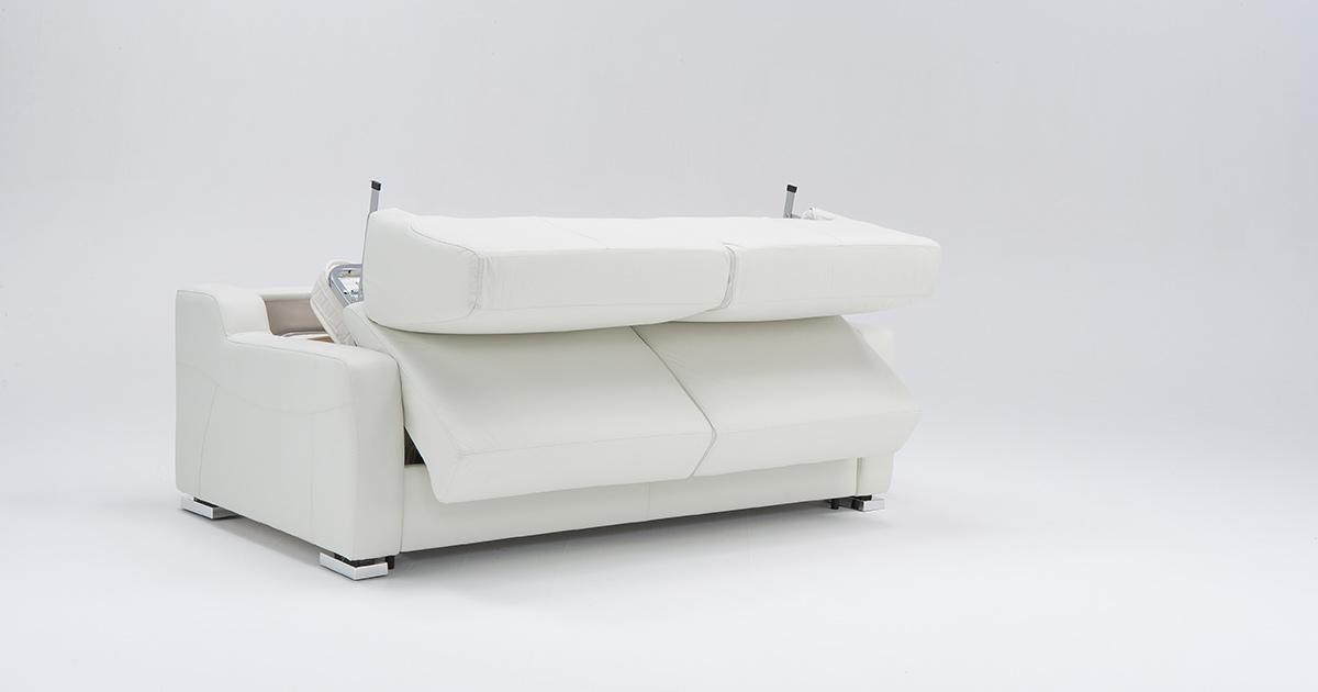 KILCRONEY_FURNITURE_SOFAS_TC-Leather-Sofa-Bed-3