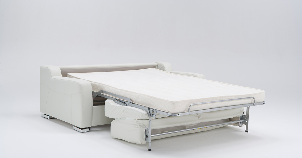 KILCRONEY_FURNITURE_SOFAS_TC-Leather-Sofa-Bed-4
